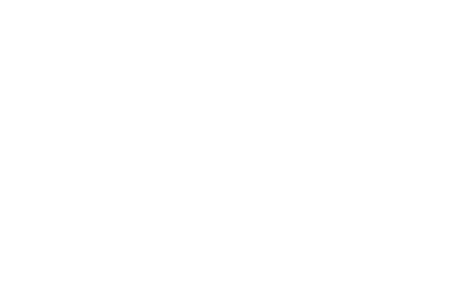 tangredi